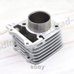150cc Big Bore Cylinder CAMSHAFT Kit For Suzuki GN125 EN125 GS125 TU125 DR125
