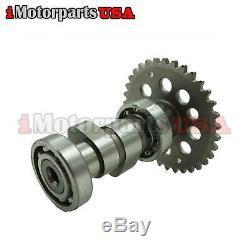 180cc Big Bore Cylinder Kit Bbk American Sportworks Manco 150cc To 180cc Go Kart