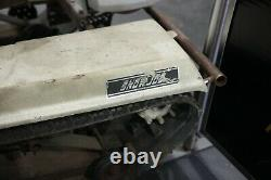 1973 Other Makes
