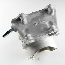 94mm 434cc Big Bore Cylinder Piston Gasket Kit for Kawasaki KFX400 2003-2006