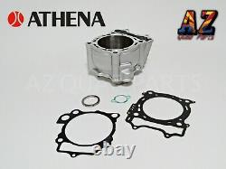 ATHENA YFZ450R YFZ 450R 98mm 478 13.751 CP Piston Big Bore Cylinder Top End Kit