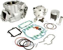 Athena Big Bore Cylinder Kit 300cc P400485100042