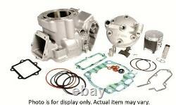 Athena P400485100042 300cc Big Bore Cylinder Kit 2003/2016 Yamaha YZ 250 LC