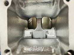 Blaster YFS200 Ported Cylinder Big Bore Stroker Crank 68m Cylinder Complete Kit