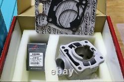 Cylinder Works +5mm Big Bore Cylinder Kit Yamaha YZ 85 2002-2014 makes 103.5cc