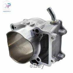 FOR Suzuki LTZ 400 434cc Big Bore Cylinder Piston Gasket Top End Kit 2003-2014