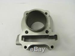GY6 80cc 47mm QMB139 BIG BORE ENGINE KIT (69mm VALVES) NON-EGR BIG SET
