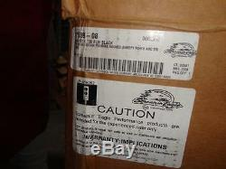 HARLEY DAVIDSON 2008 & TOURING MODES 96ci TO 103ci 1690 BIG BORE KIT 27539-08