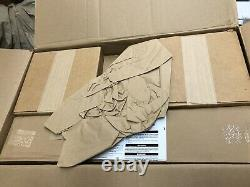 Harley Screamin Eagle 29920-07 103ci Big Bore Stage 2 Fatboy flstf Deuce Kit