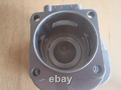 Hyway pop up cylinder kit Caber for Husqvarna 268 272 272XP big bore 52mm 266