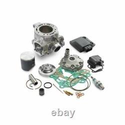 KTM Husqvarna Gas Gas 85cc Big Bore 105cc Factory Kit 47649905044 2018-19-20-21