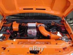 Kenne Bell 1999-2004 Ford F150 5.4L Lightning Supercharger 2.6 Upgrade Kit NEW