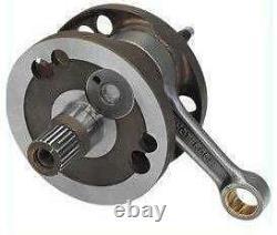 Rebuild Kit HOTRODS 2004-2005 TRX450R Top/Bottom Big Bore/Cylinder Stroke/Crank