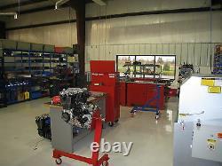 Yamaha FJ, Big Bore FJ1100 Block, 1250cc Wiseco Piston Kit & Cylinder Block