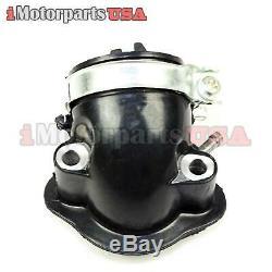 180cc Big Bore Kit Cylindre Bbk Hammerhead Twister 150cc Pour 180cc Go Kart Panier
