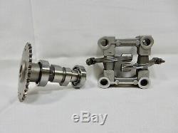 58.5mm (155cc) Big Kit De Forage Pour Scooter Vtt Kart Avec 150cc Gy6 Moteurs