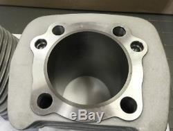 883-1200 Cylindre Et Piston Wiseco Big Bore Kit De Conversion 9,51 Sportster 04 +