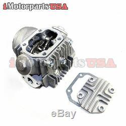 Baja Motorsports Dirt Runner Dr49 Dr50 De 70cc Pour Big Bore Kit Cylindre Moteur