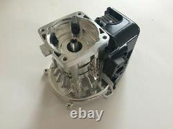 Big Bore 32cc Upgrade Kit 38mm Ajustement 26cc 29cc 30.5cc Zenoah Pour Baja Losi 5t Fg