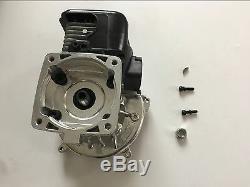 Big Bore 35cc Upgrade Kit 38mm Ajustement 26cc 29cc 30.5cc Zenoah Pour Baja Losi 5t Fg