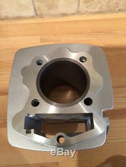 Honda Xlr125 62mm 150 Big Kit Bore. Ohc Modèle 97 -03 & Oe Joints & Man / Carb