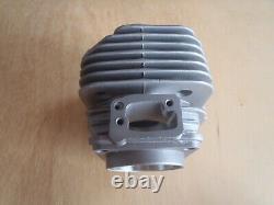 Hyway Pop Up Kit De Cylindre Caber Pour Husqvarna 268 272 272xp Grand Alésage 52mm 266