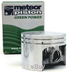 Kit De Piston De Cylindre Meteor Pour Stihl Ms260, 026 Big Bore 44,7 Avec Des Joints De Joints