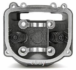 Le Plus Gros Gy6 61mm Big Bore Kit Culasse Cam Scooter Gokart Lire Les Détails