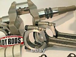 Teryx 750 840 Big Bore Cylinder Complete Motor Rebuild Kit Cams Crank Top Bottom