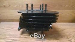 Yamaha Blaster Boulonnage Big Bore Kit 240cc Culasse Piston Joint Nouveau