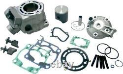 Yamaha Yz125 2005-2013 Athena 144cc Big Bore Cylinder Piston Kit P400485100030